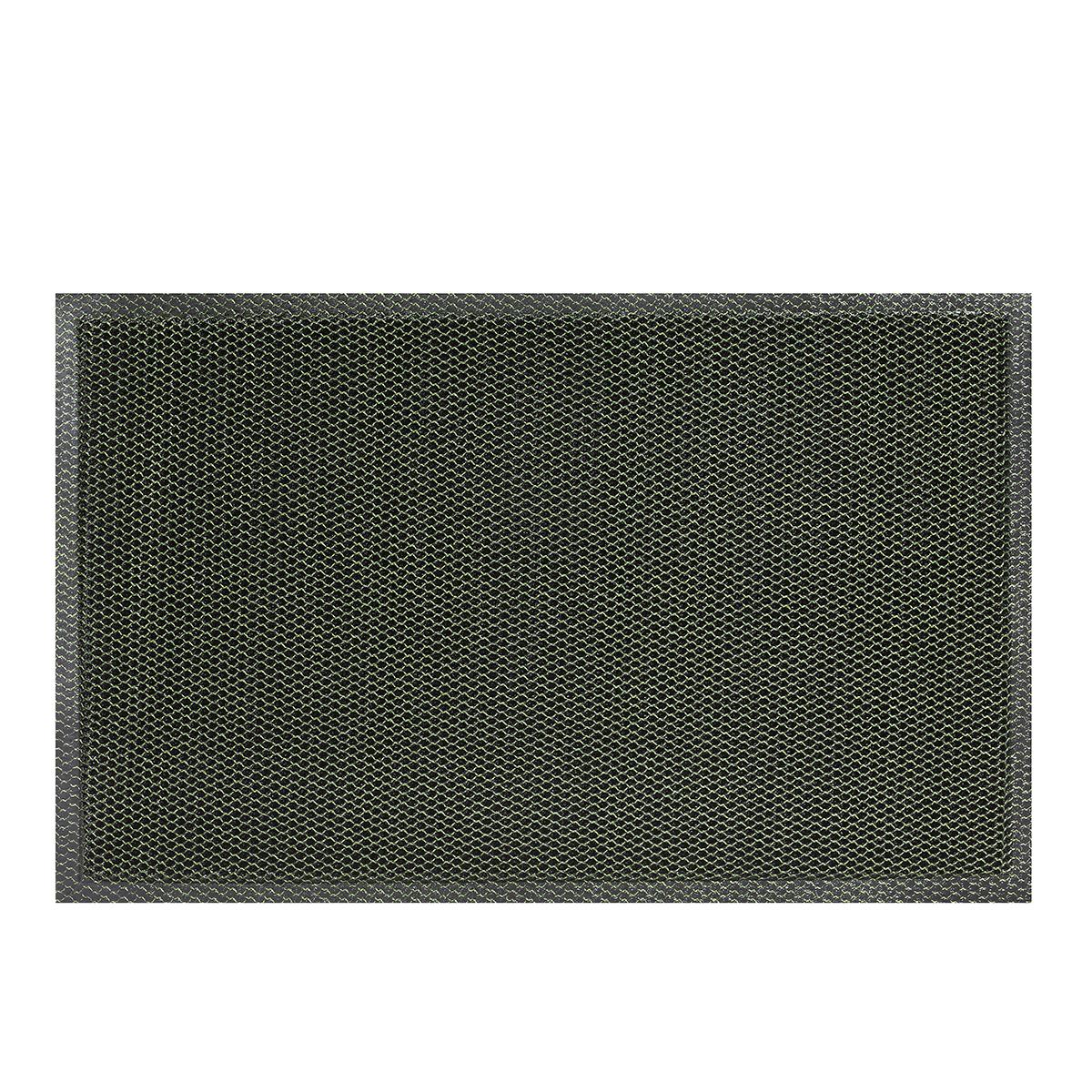изтривалка за вън Блитц 40х60 зелено