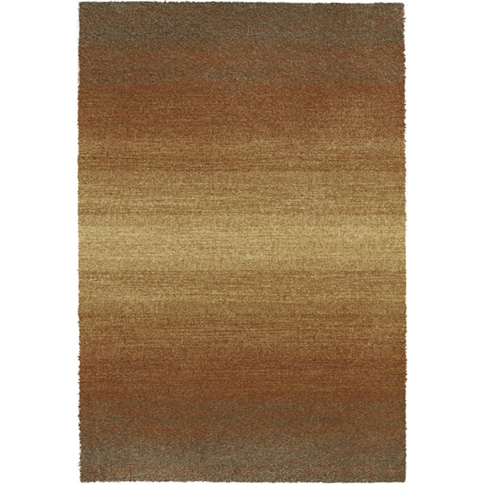 килим Mehari 80х150 беж преливащо