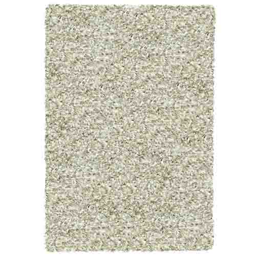 килим Twilight бяло-беж