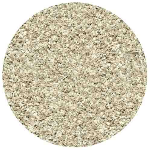 килим Twilight крем-кафяво