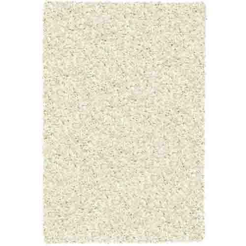 килим Twilight бяло