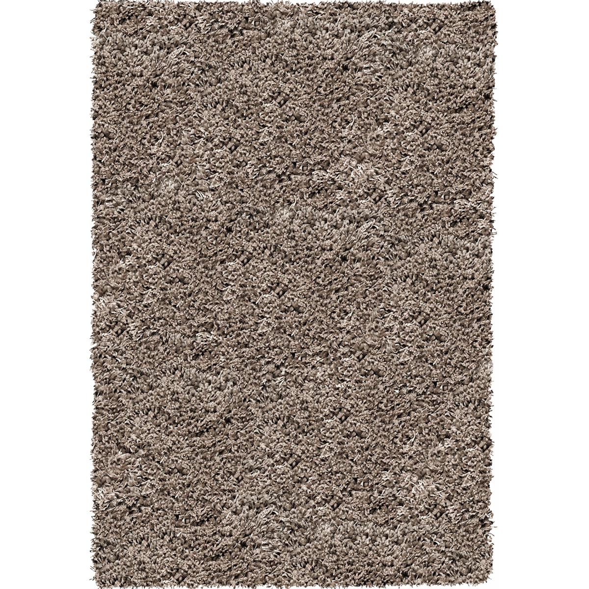 килим Twilight кафяво