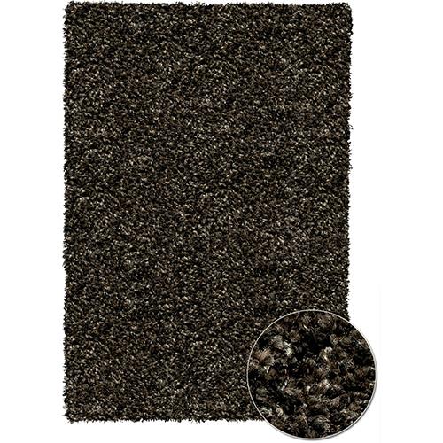 килим Twilight въглен