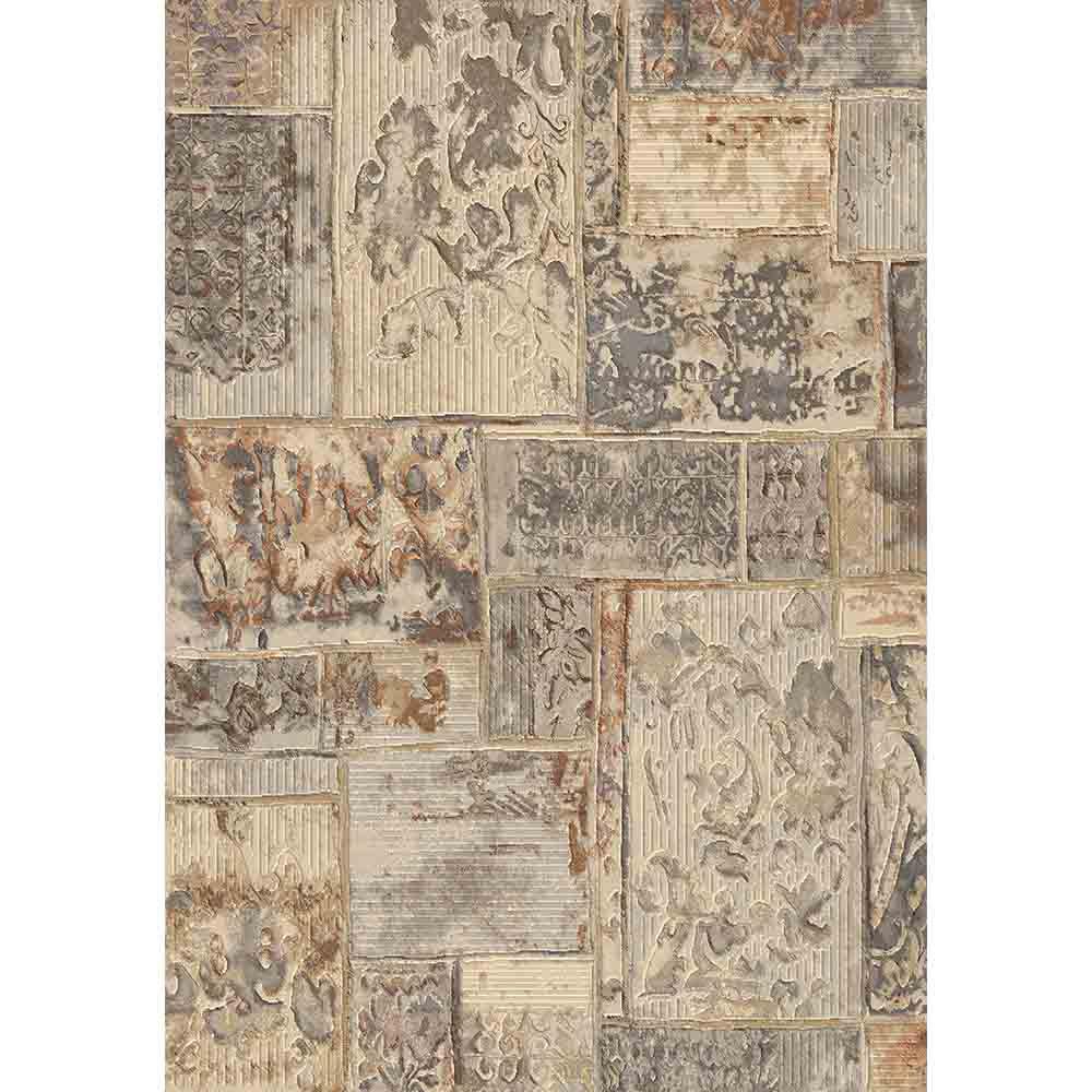 килим Sundance фреска