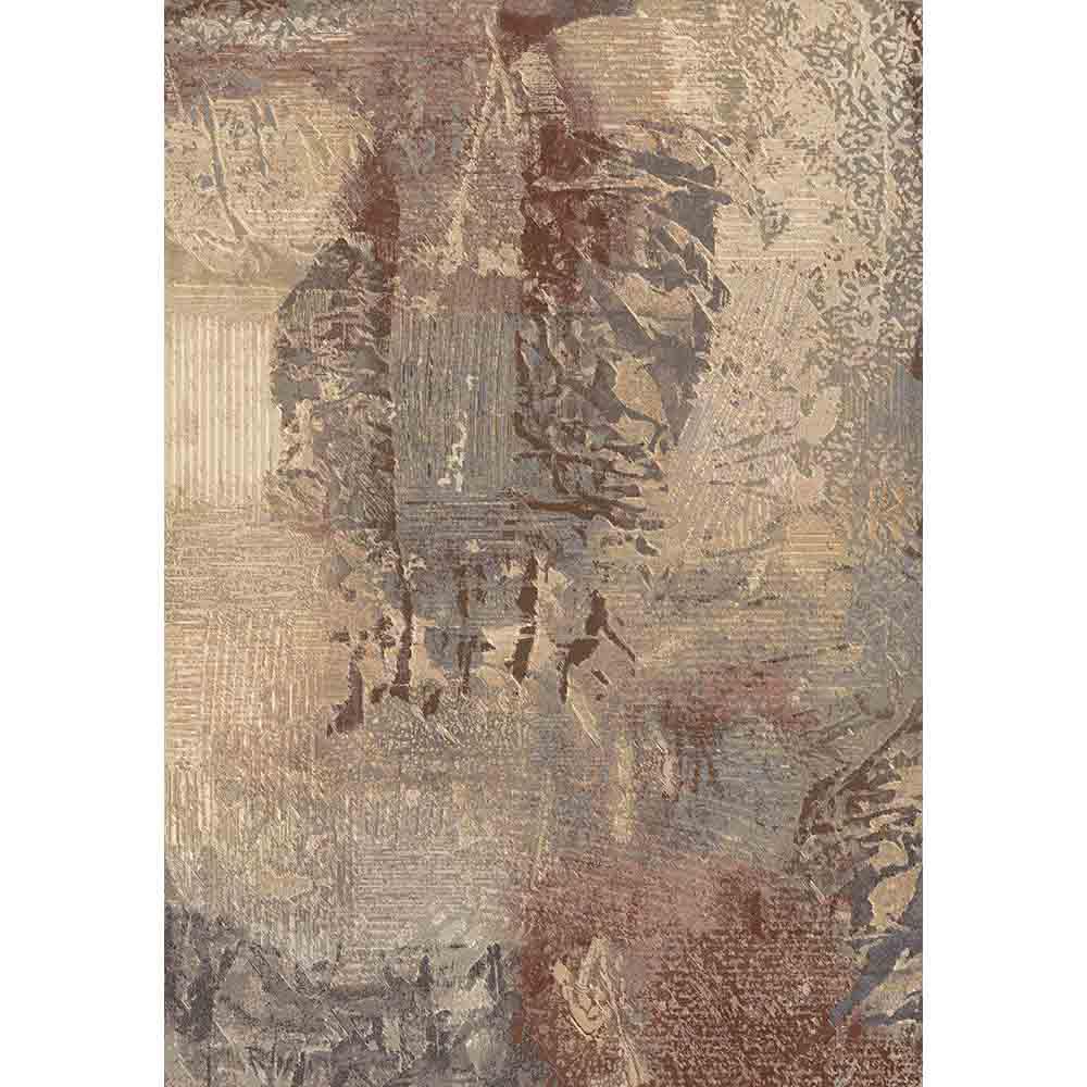 килим Sundance абстракт