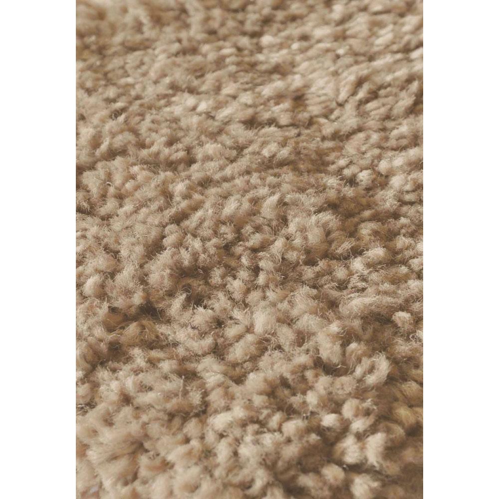 килим Royal Nomad сиво-кафяво