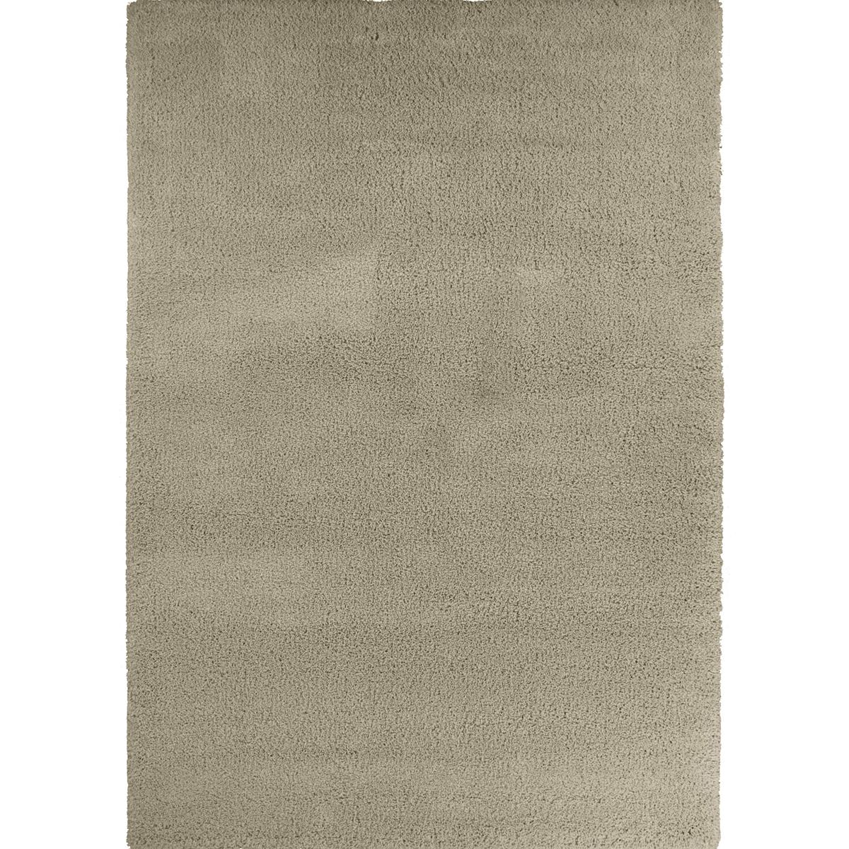 килим Royal Nomad беж 80х150