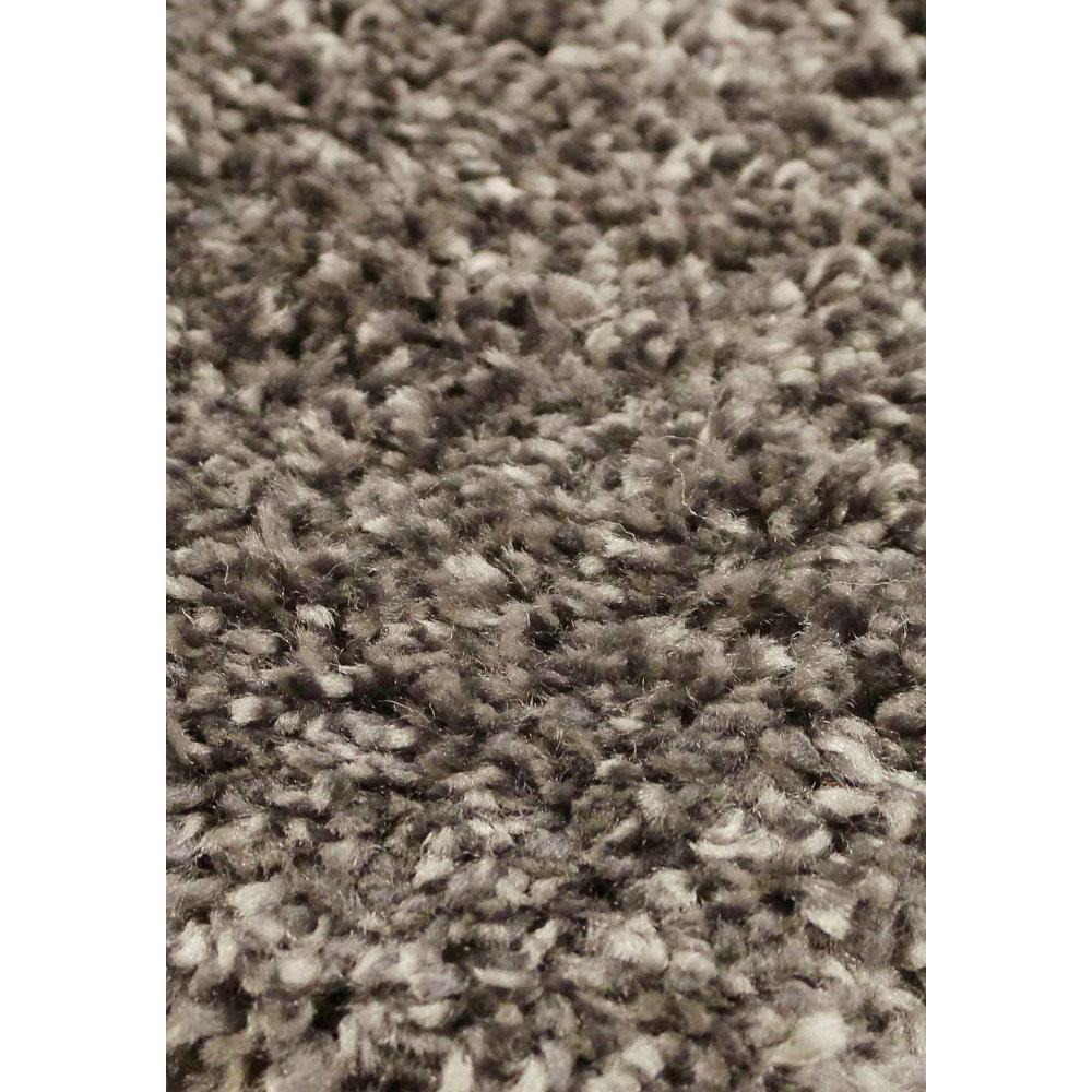 килим Royal Nomad тъмно сиво
