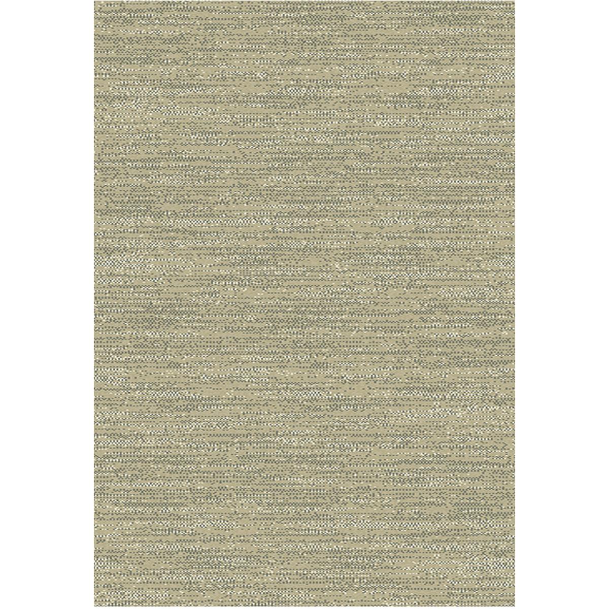 килим Royal Nomad сиви нишки беж 120х170