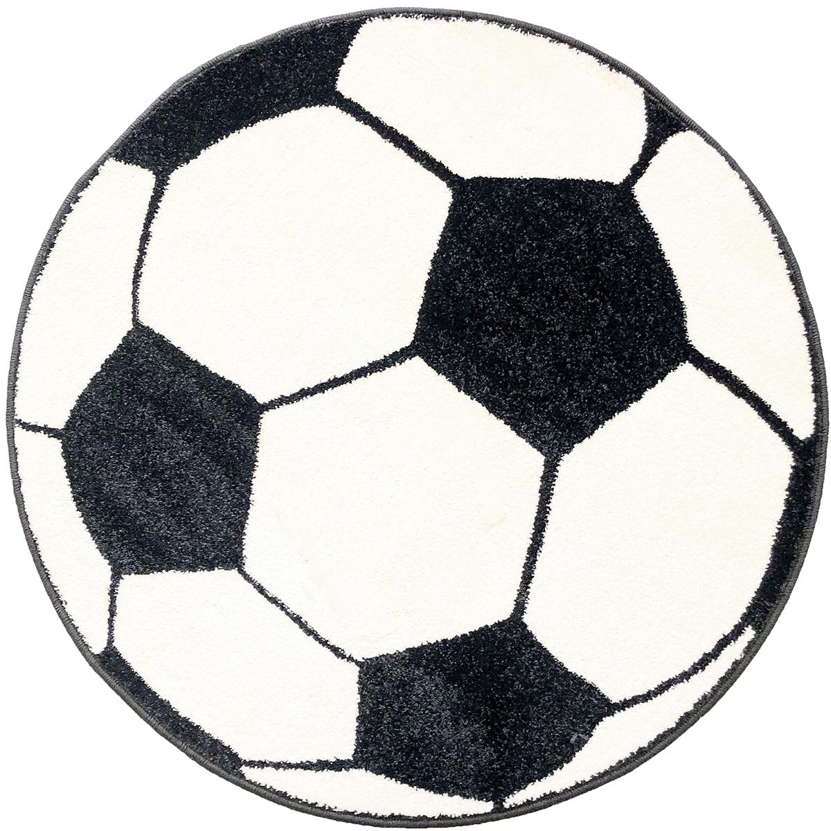 Килим Плей футболна топка