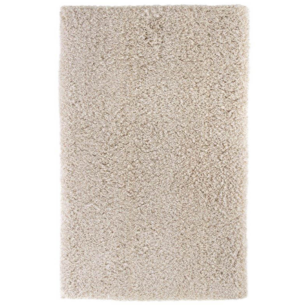 килим Савона пясъчно