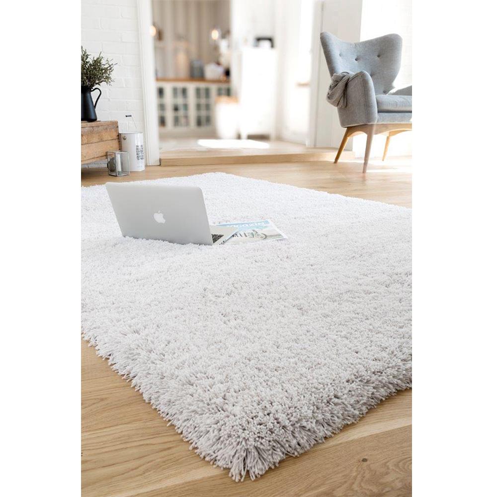 килим Савона бяло