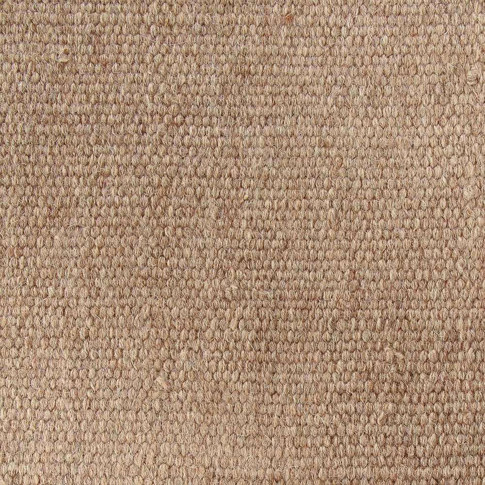 килим вълна Ubique пясъчно