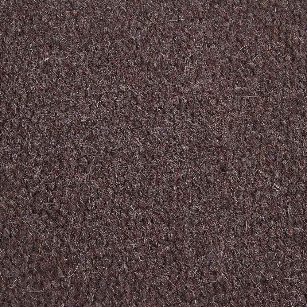 килим вълна Ubique антрацит