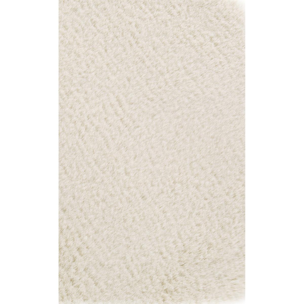 килим Touch бежов 60×120