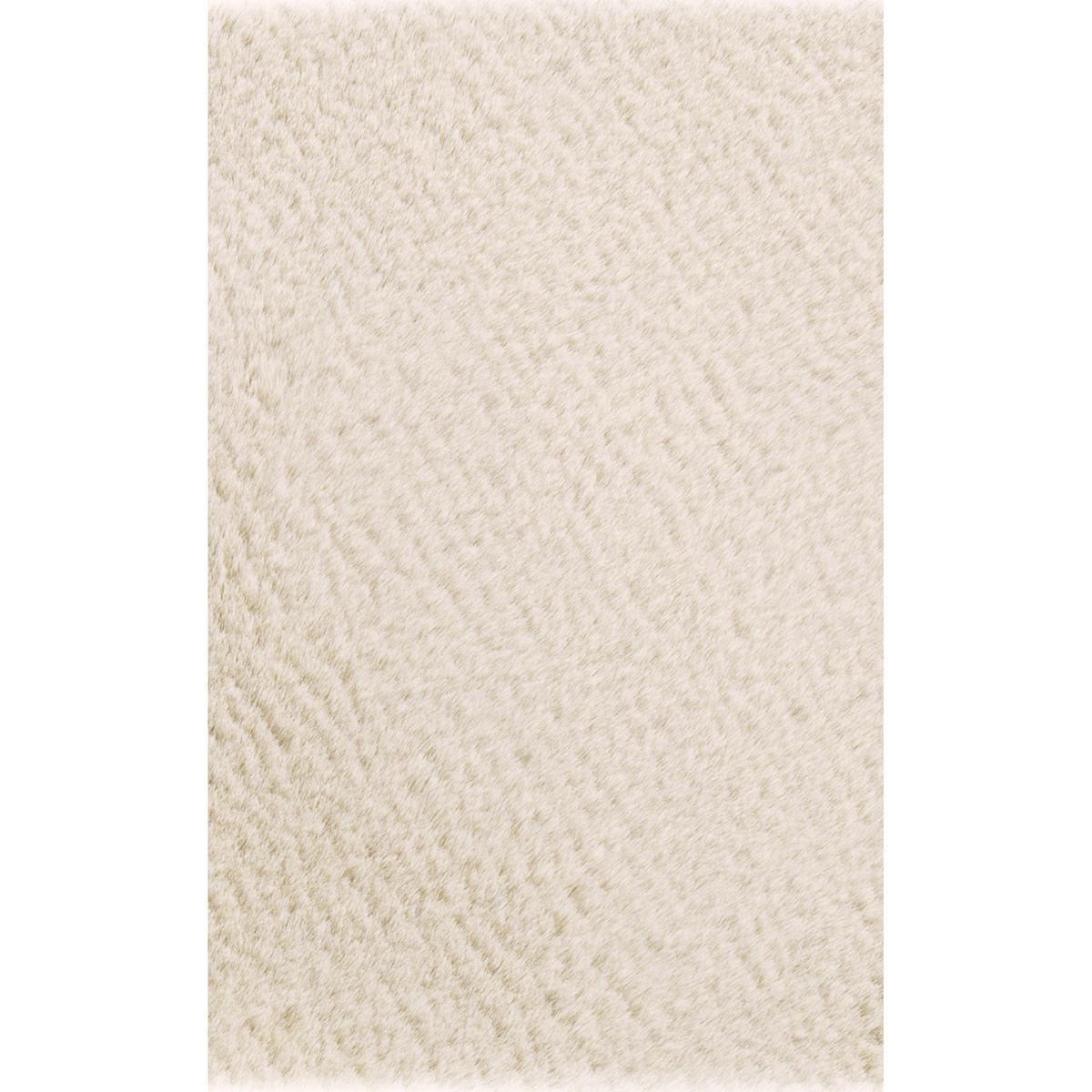 килим Touch розов 60×120