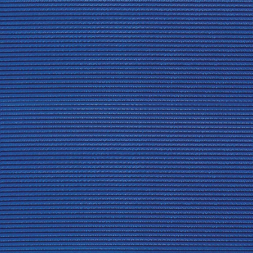 постелка КомфорТекс тъмно синьо