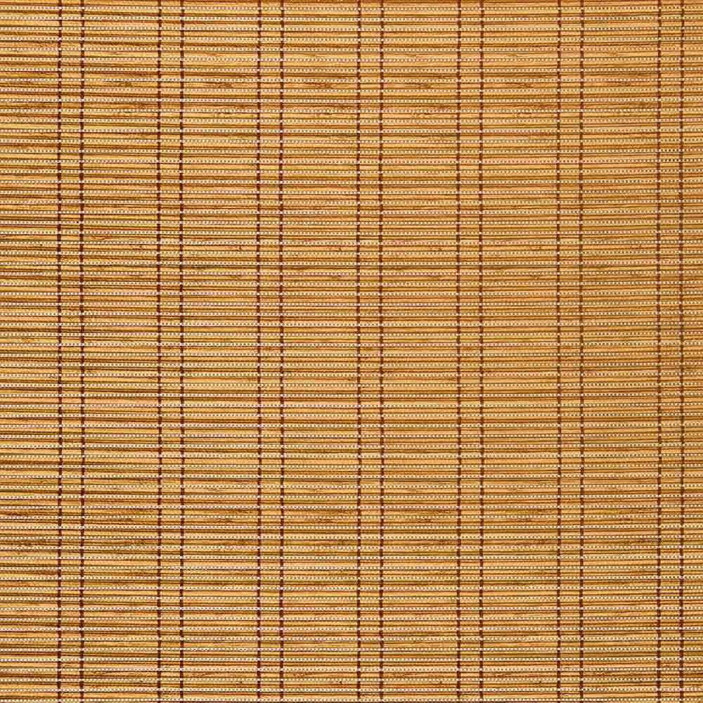 постелка КомфорТекс бамбук