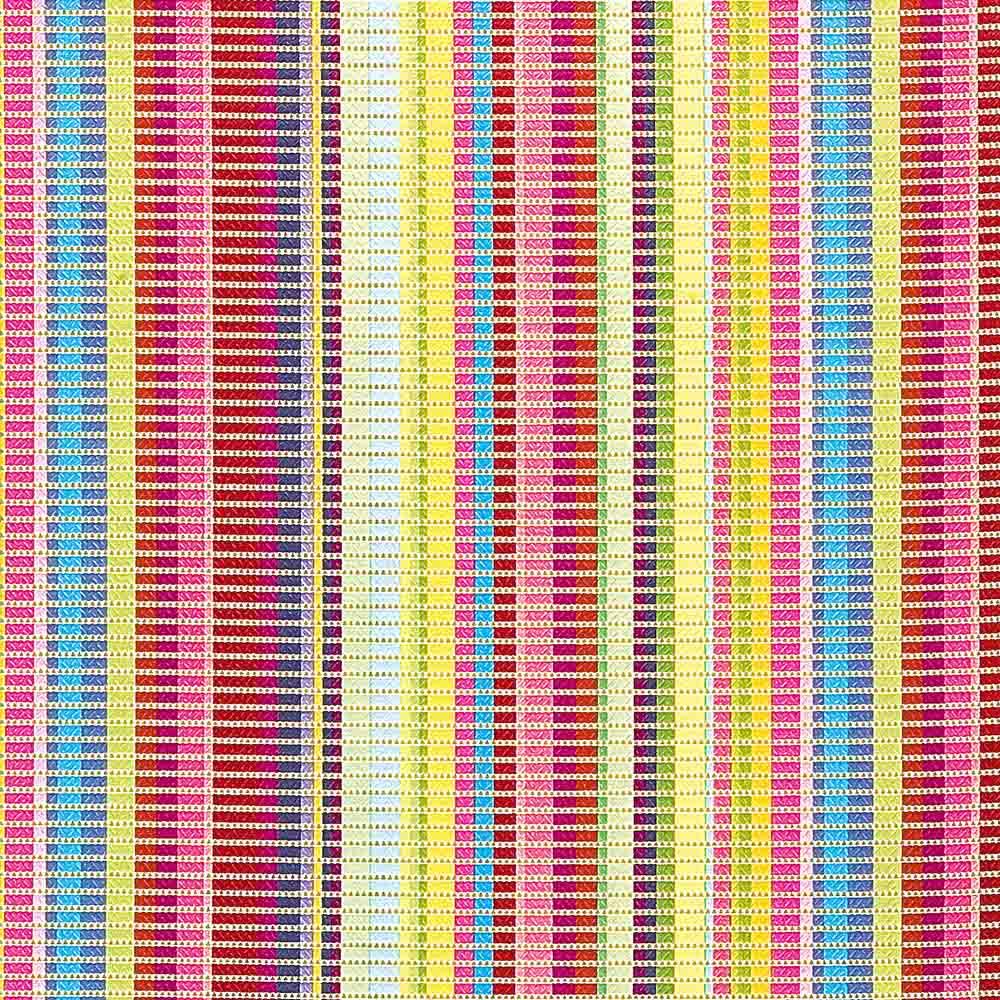 постелка КомфорТекс цветно рае