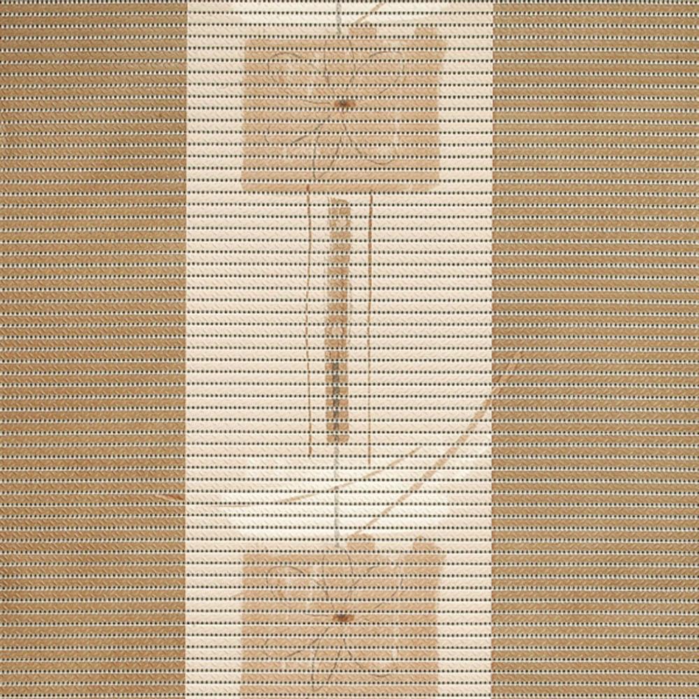 постелка КомфорТекс бежово цвете