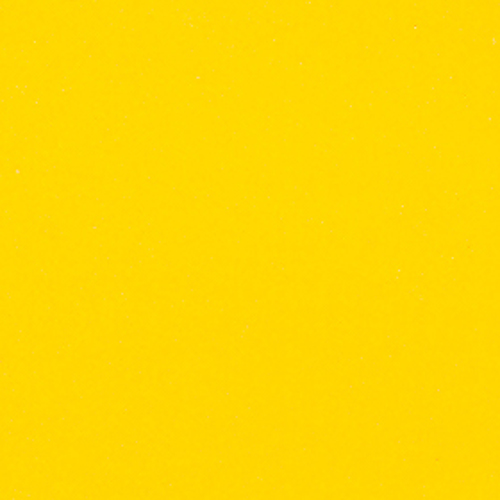 фолио Дюс гланц жълто