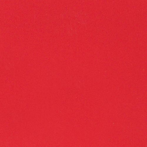 фолио Дюс гланц т.червено