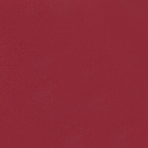 фолио Дюс гланц винено червено