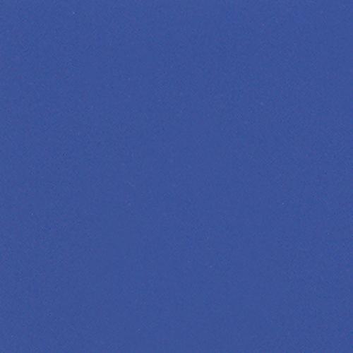 фолио Дюс гланц синьо
