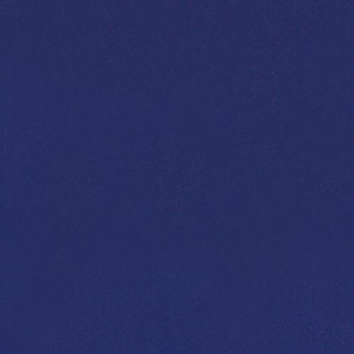 фолио Дюс гланц турско синьо