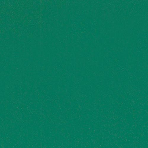 фолио Дюс гланц зелено