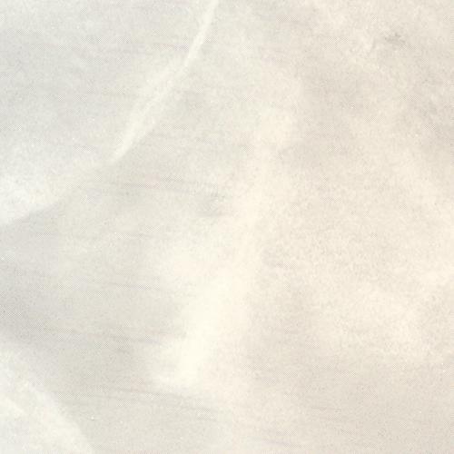 фолио Мрамор кристал сив