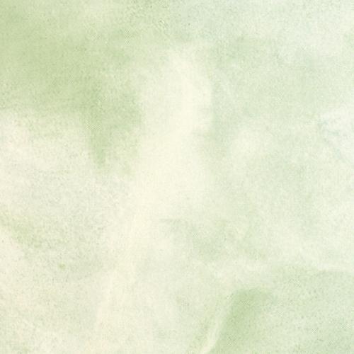 фолио Мрамор кристал зелен