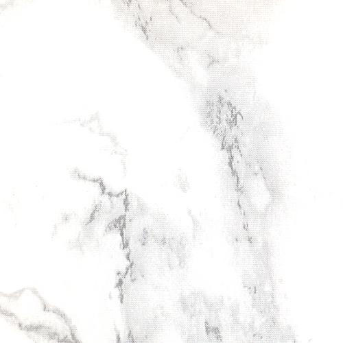 фолио Мрамор сив