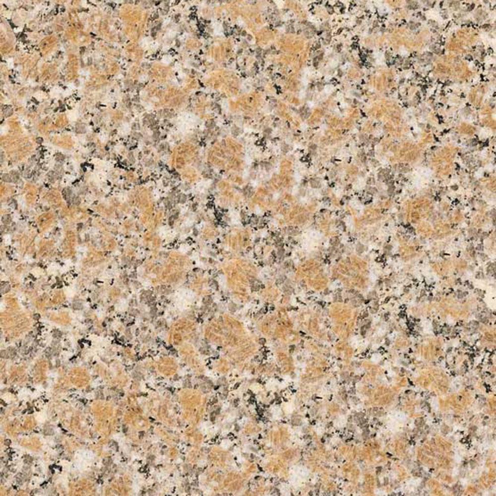 фолио Структура камък беж-кафяво