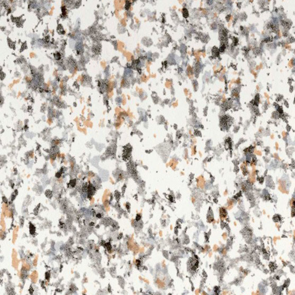 фолио Структура камък тъмно сив