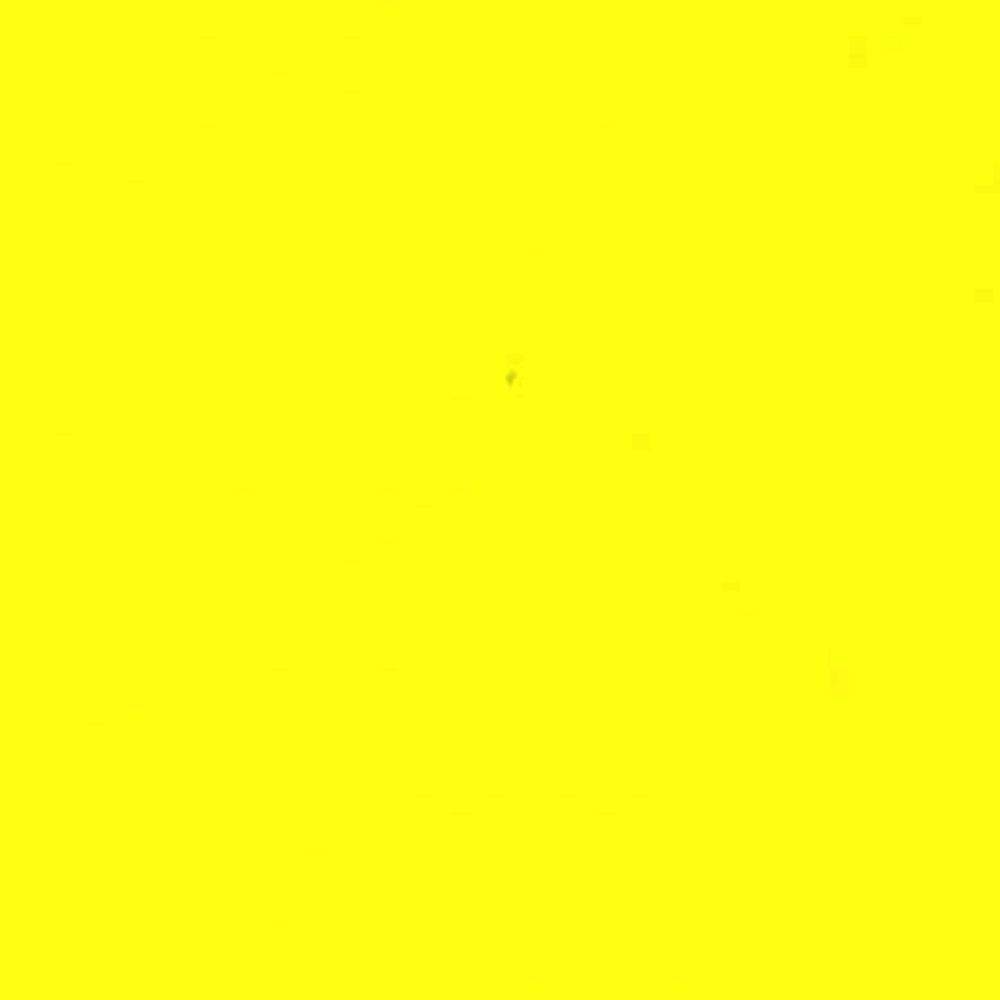 фолио Флуоресцент Жълт