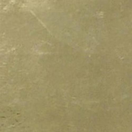 фолио Металик златно гланц
