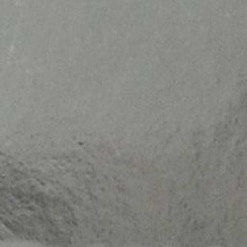 фолио Металик сребърно гланц