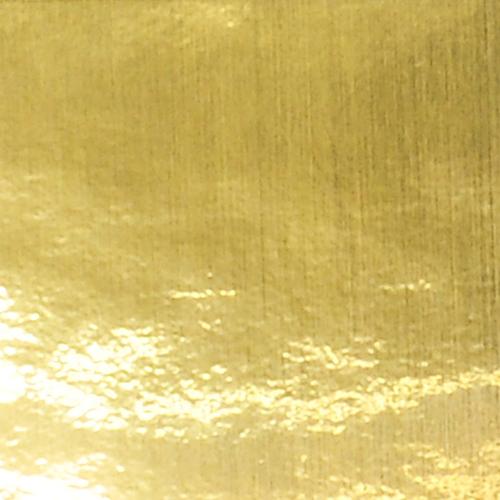 фолио Металик златно мат