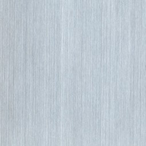 фолио Металик сребърно мат
