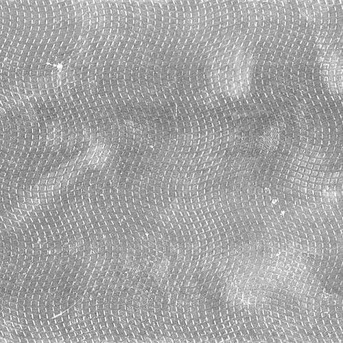 фолио Металик вълни