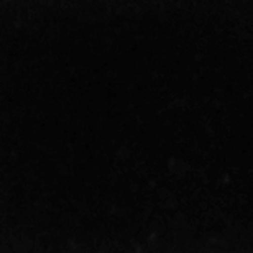 фолио Велур черно