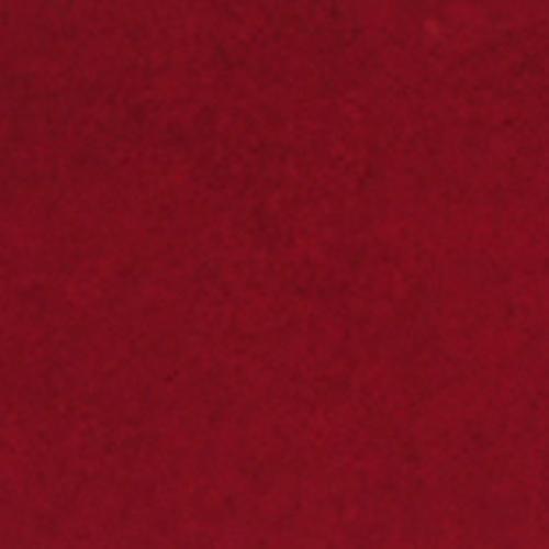 фолио Велур червено