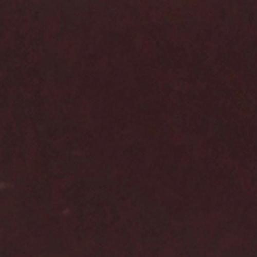 фолио Велур винено червено