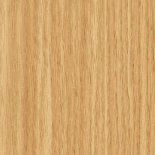 фолио Дърво дъб кънтри избелен