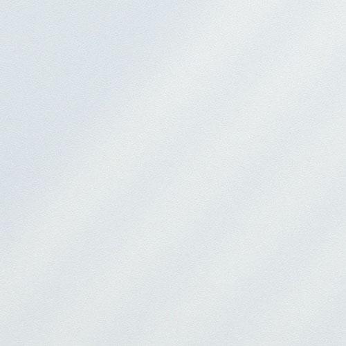 фолио Витражно бяло