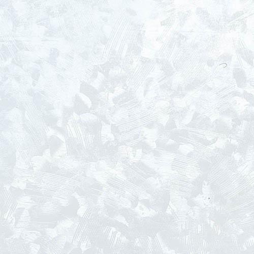 фолио Витражно бял облак