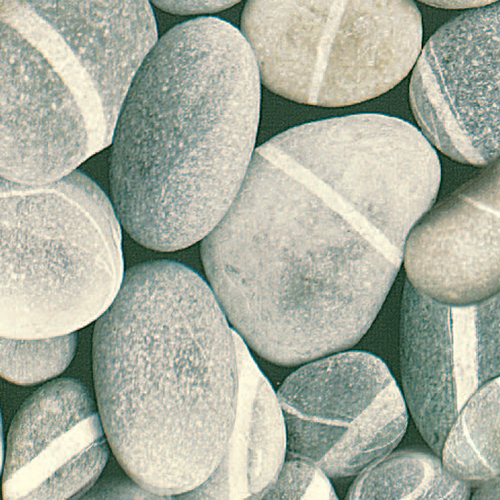 фолио Декор камъни