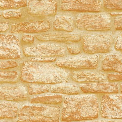 фолио Декор средиземноморска стена