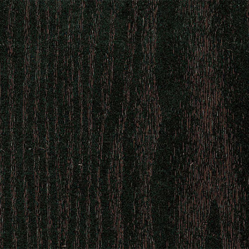 фолио Дърво черно дърво